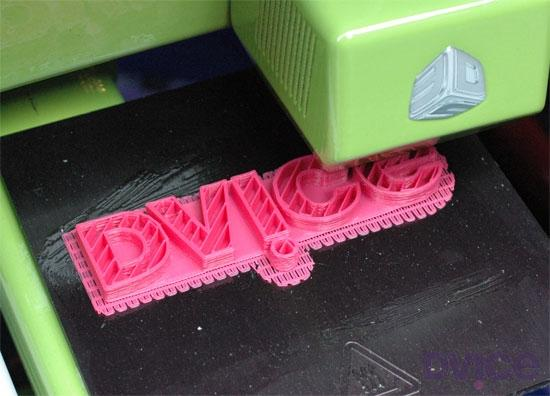 Как работать с принтером